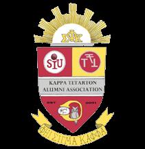 alumnicrest_t2